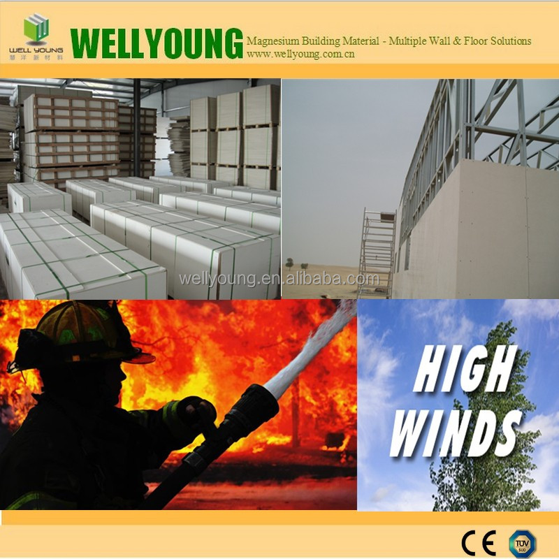 Excellent Fire Retardant Foam Insulation Board For Wall