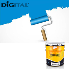 Anti alkali primer best exterior paint asian paints wall paint