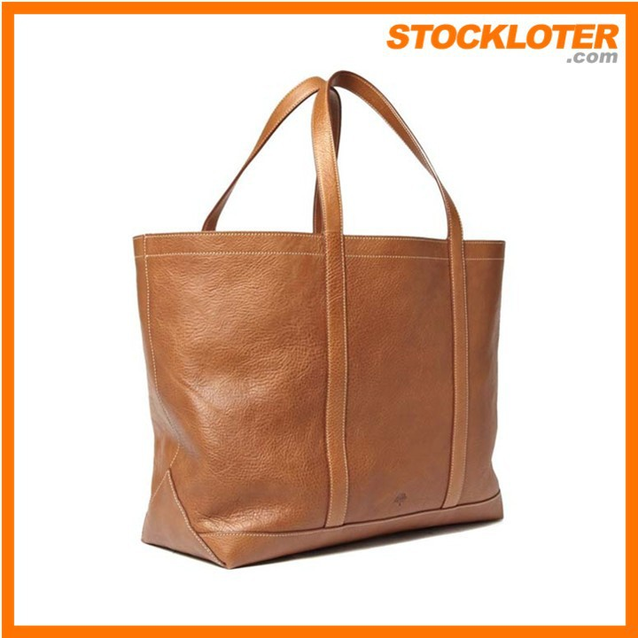 2015 Cheap Lady PVC Tote Bag stock 150711k