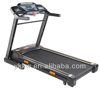 Indoor Incline Small Motorized Professional Nordictrack