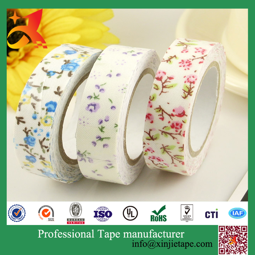 colorful crepe paper tape masking tape jumbo <strong>roll</strong>