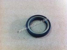 QR523-1701206 Chery Eastar QR523 Input shaft seal auto parts