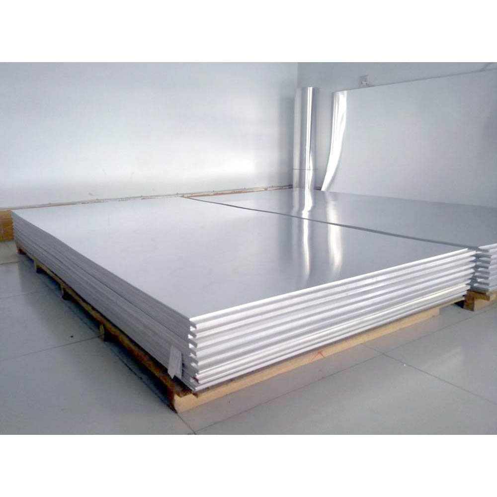 New Arrival aluminum sheet for wall
