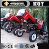 China large farm tractor lt604 on sale