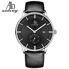 Top luxury forsining Metal smart watch Automatic QUARTZ watch Mens