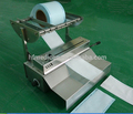 dental Sealing Machine manufacture prices