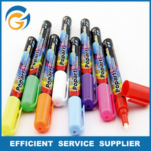 Lastest Hot Sale Chameleon Magic Marker For Kids