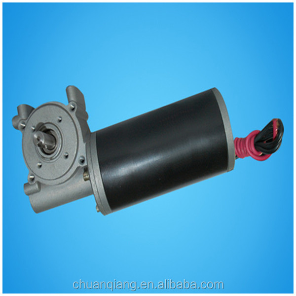 Electric Motor 50w Buy Electric Motor 50w 50w Motor