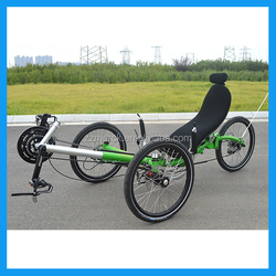 pedicab adult folding tricycles adult tricycle for sale