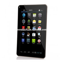 Android 4.0 Tablet MID in Factory Price