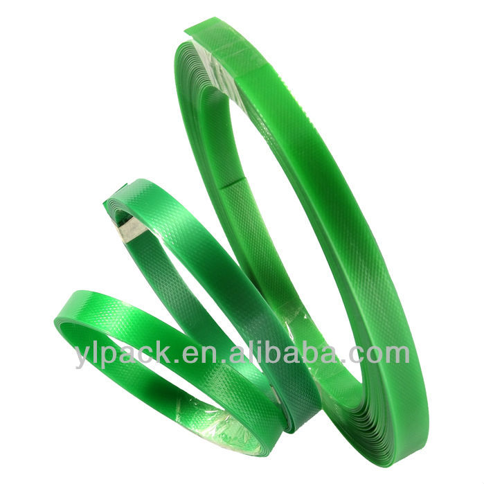 Excellent Quality PET Strapping/PET Strap For Pallet Packing Strapping