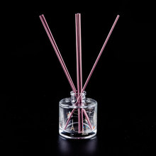 fragrance perfume oil diffuser reeds