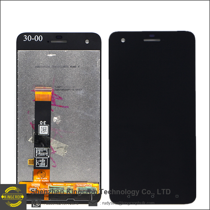 New For HTC Desire 10 PRO LCD Display+Touch Screen Panel Digitizer Complete Accessories