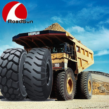 how to change a tire on a dump truck