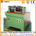 self drilling screw machine thread rolling machines for making screw
