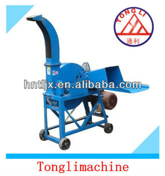 reasonable mobile crusher price coconut/peanut shell crusher without plugging