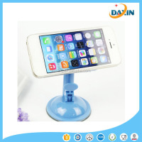 Silicone Sucking Wholesale Silicone Phone Holder/ Stand tool