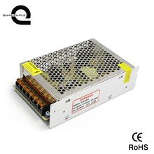 hot sale 80w 12v 6.5a Switching Power supply for led strip