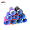 3-6 ply Polyester Reinforced silicone rubber pipe radiator coupling