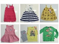 Branded Children Clothing