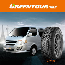 Hot New Products truck tire korea of CE and ISO9001 standard