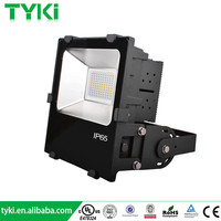Good quality low price Outdoor IP65 20W - 200W LED Flood lighting/Lamp