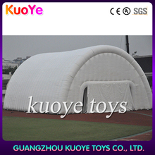 inflatable tent dome,inflatable lawn tent,inflatable tent giant