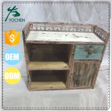 Wholesale Cheap Price Storage drawers cd cabinet
