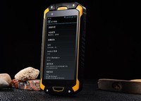 New Arriving!!!! high quality IP68 smartphone rugged phone waterproof cell phone outdoor use