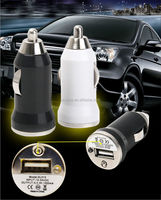 Free sample low price used car battery charger with colorful style