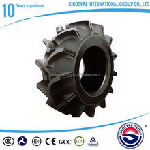 New hot-sale agricultural tyre 9.5x20