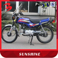 Momozabique Popular Motorcycle LIFO XY49-11 50CC Moped Chinese Motorcycle