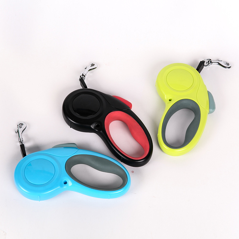 Best Selling High Quality Retractable Leash For <strong>Dogs</strong>