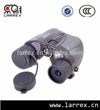 2017 hot sale coin-operated binoculars From China supplier
