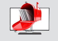 professional small size HD led tv good quality Led Tv