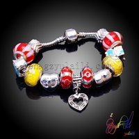 Diy kit make friendship bracelet mexican friendship bracelets personalised friendship bracelets