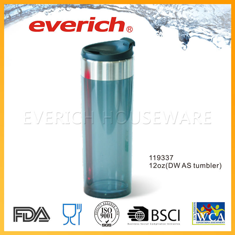 Widely Used Stainless Steel Tiger Vacuum Flask