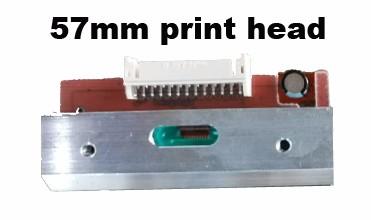 HTB1XegDazuhSKJjSspmq6AQDpXaJ - 2018 newest China suppliers Digital Hot Foil Stamping Machine leather printing machine Audley ADL 3050A