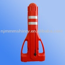 TRAFFIC SAFETY PRODUCTS DHR-02
