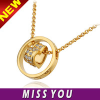 high quality hot sale ethiopian gold jewelry