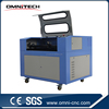 Hot sales cheap cnc 1600*1000mm CO2 laser engraving and cutting machine