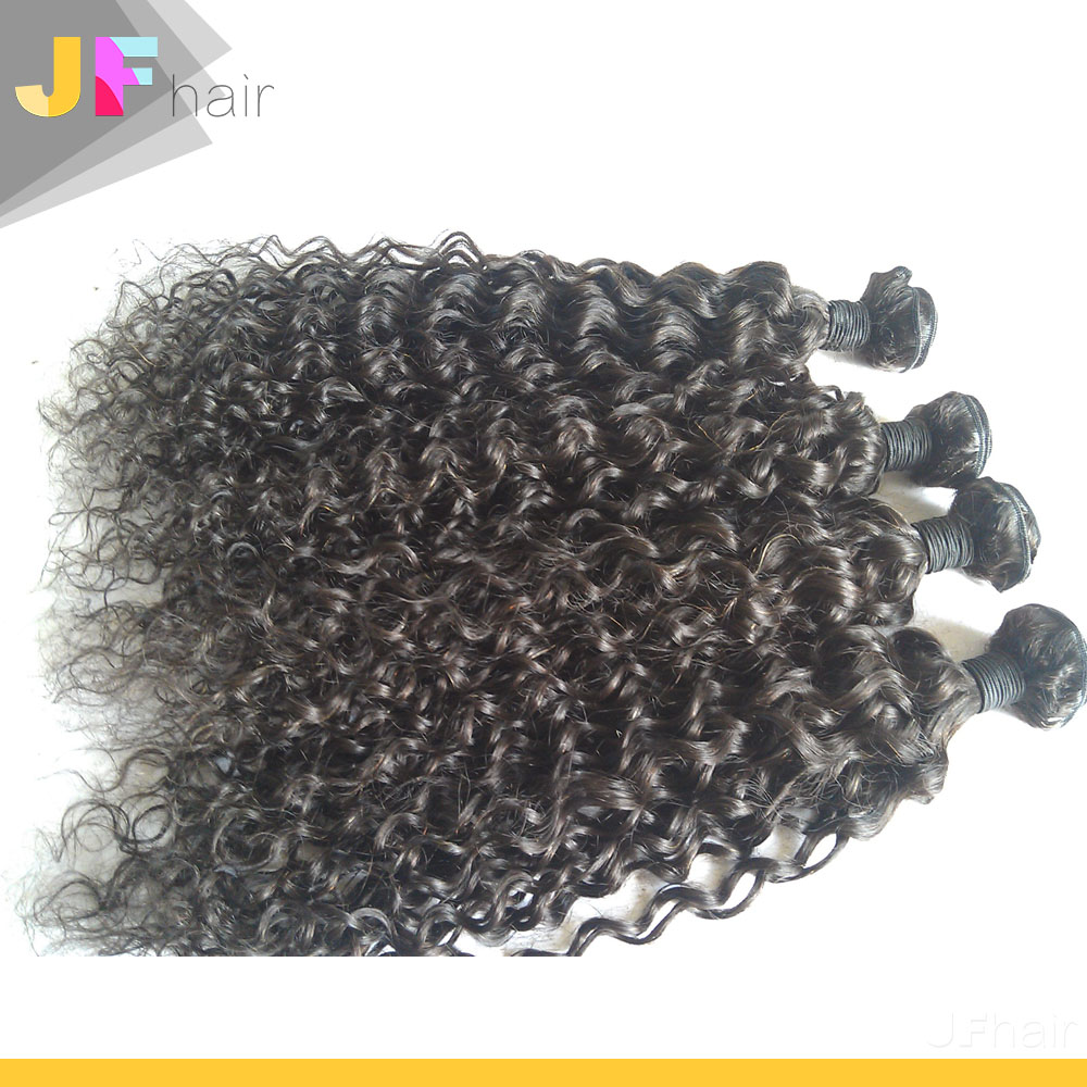 100% Remy Malaysian Human Hair Latest Hair Weaves In Kenya