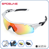 Cheap Wholesale Sunglasses China Polarized High