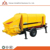 High Quality S-valve Electromotor Concrete Pump for Sale
