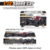 High speed 4WD sports play model car racing games rc toy