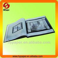 Paper printing/paper cardboard printing /hardcover book printing