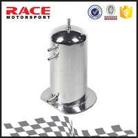 Mparts TUV Certification Universal Racing Car Oil Tanks