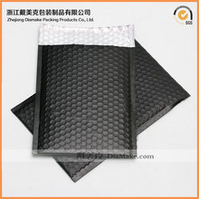 High Strength Anti-slippery bubble lined envelope for sale
