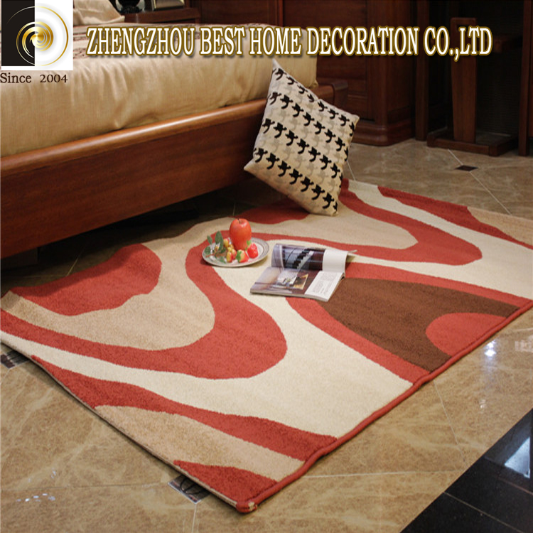 cheap rag rugs and carpets made in turkey designer rugs set