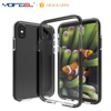 New arrival product soft tpu tpe blank phone case top selling products in alibaba